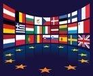 EU weiter Versand