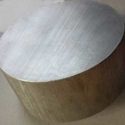 Ronden 70 bis 650 mm L