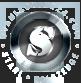 Impressum - Stahlkontor24 stahlkontor24, stahl, halbzeuge stahlkontor24-logo-k3 png